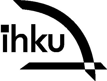 Bw logo4